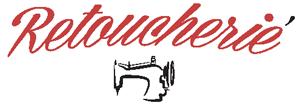Retoucherie.ro – Atelier de croitorie si retus Bucuresti