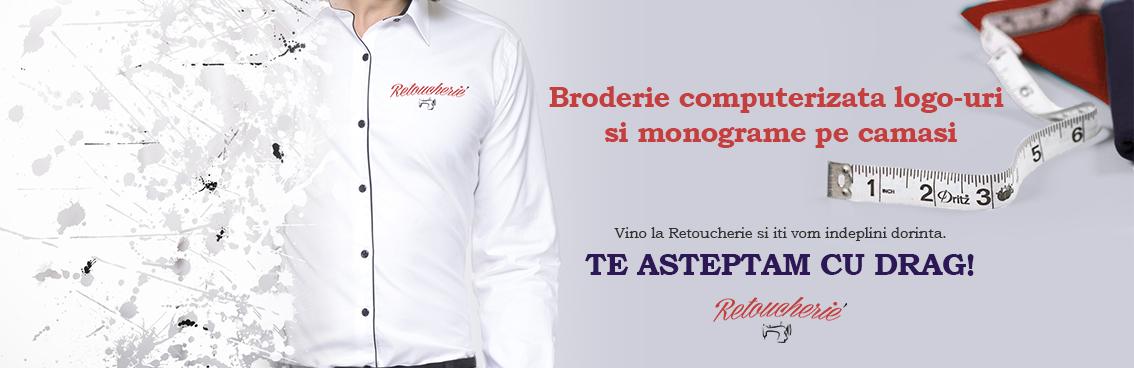 broderie-computerizata-monograme-camasi-si-logo